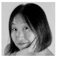 Mayumi Katsumata Ganley